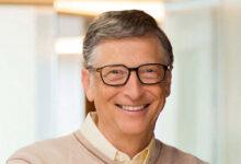 Photo of Bill Gates kimdir?