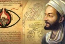 Photo of İbn Sina kimdir?