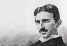Photo of Nikola Tesla kimdir?