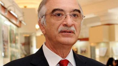 Photo of Polad Bülbüloğlu kimdir?