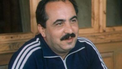 Photo of Yaşar Nuri kimdir?