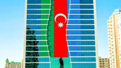 Photo of Sahil Babayev erməni təcavüzkar siyasətini Dünya Bankının missiyasının diqqətinə çatdırıb