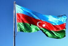 Photo of Sahil Babayev kimdir?