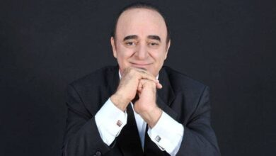 Photo of Yaqub Zurufçu kimdir?